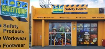 2d4c07f4363 SafetyQuip: Safety Equipment, HI VIS Workwear & PPE Preston ...