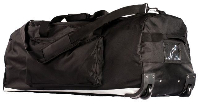 Gear Bag - Trolley Bag Portwest B907 Travel 100L 76x67x36cm