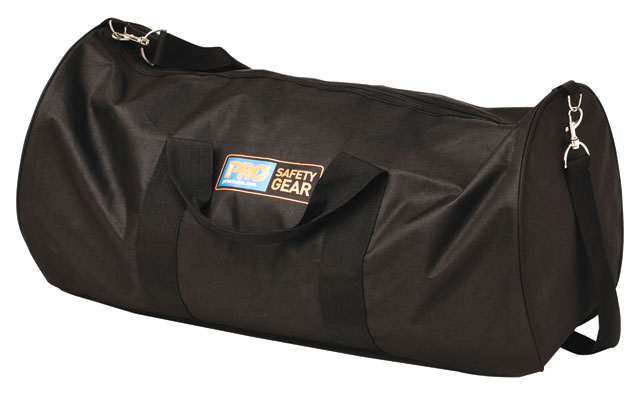 Gear Bag - Duffle Style Kit Bag ProChoice
