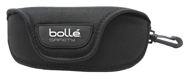 Spectacle Case - Semi Hard Bolle 31114018
