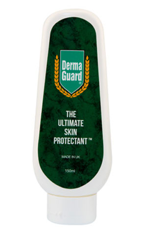 Barrier Cream - Derma Guard 150ml