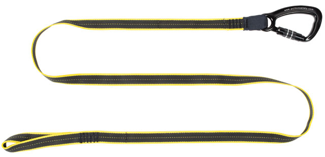 Tool Lanyard - Python Hook 2 Loop Lanyard - Heavy Duty