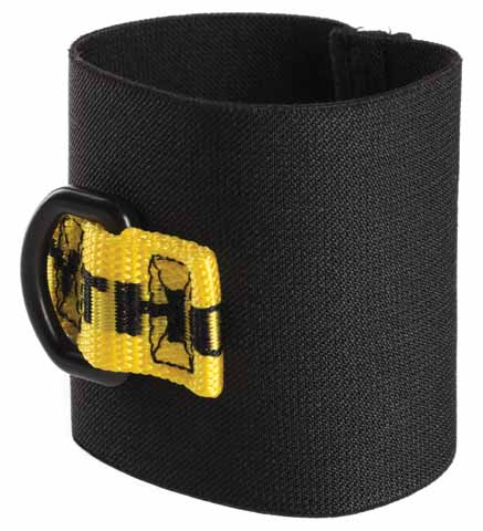 Wristband - Pullaway 3M 1500074 Tool Tether - Large