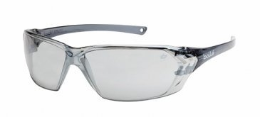 Spectacle - Silver Flash Bolle Prism HC Lens