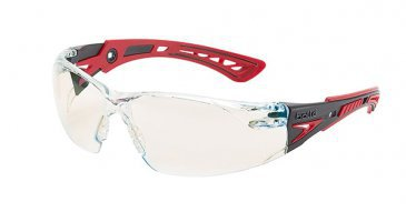 Spectacle - ESP Bolle Rush Plus ALS Lens