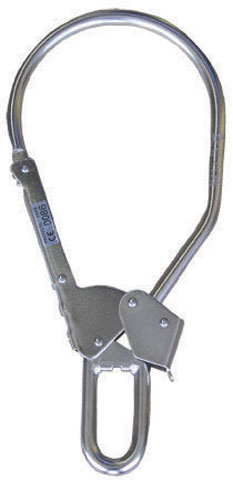 Anchor Hook - 3M Protecta AJ592 Double Action 85mm