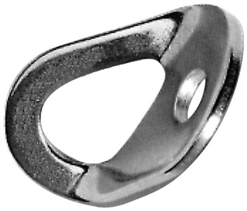 Roof Anchor - Fixed Plate 3M Protecta AM210 Anchoring Point