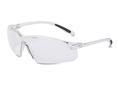 Spectacle - Clear Honeywell A700 AF Lens Clear Frame