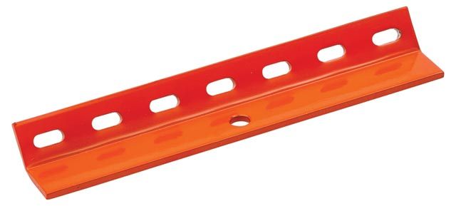 Roof Anchor - Tether Plate LINQ 15KN 280mm