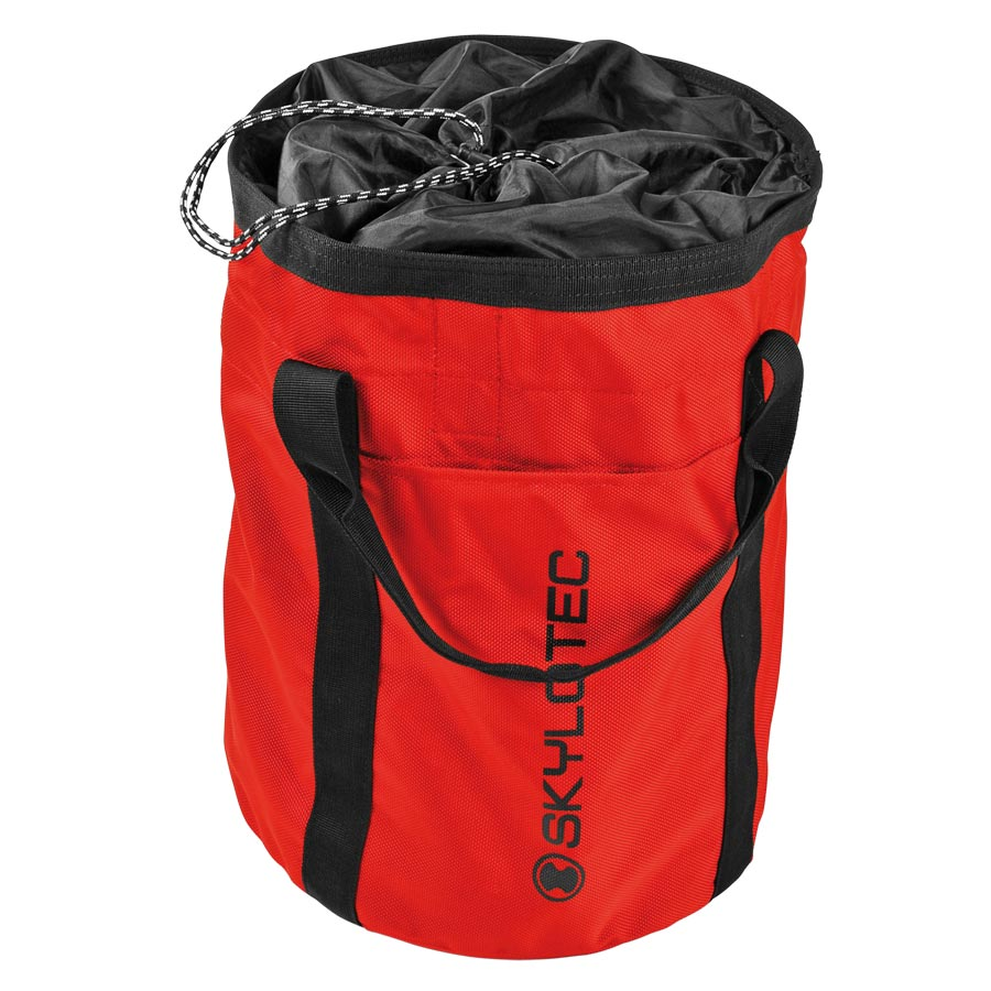 Lift Bag - SKYLOTEC Water resistant Max weight 20kg - Red