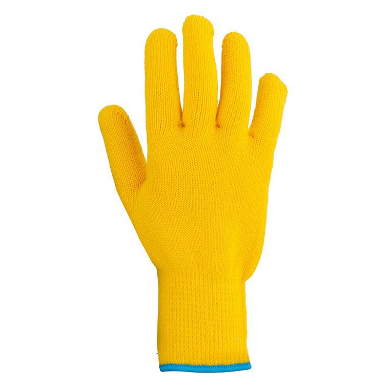Glove - Liner Replacement ProChoice TGPL for Thermogrip Freezer - 8